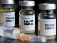Rusya koronavirüs aşısının üretimine başladı