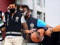 Adana'da Boğularak Öldürülen Kadının Katil Zanlısı 18 Yıl Sonra Yakalandı
