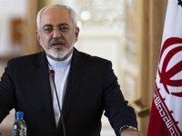 """İran Dışışlerı Bakanı Zarif: """"ABD BMGK yaptırımlarını geri getiremeyeceğini biliyor"""""""