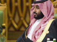 Türkiye planı elinde patladı! Prens Selman'a kötü haber