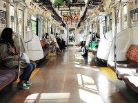 Aşırı sıcaklar Japonya'da can alıyor: 27 kişi hayatını kaybetti