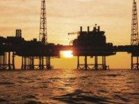 ABD'den Güney Kıbrıs'a doğal gaz desteği