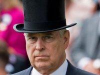 """Prens Andrew'un fantezilerini ortaya seren """"Epstein'in madamı"""" hücre cezası talep ediyor"""