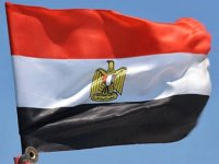 Mısır Meclisi, Yunanistan ile imzalanan anlaşmayı onayladı