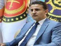 Libya, Askeri Kurumlar İnşa Edilmesi Konusunda Türkiye ve Katar'la Anlaştıklarını Açıkladı