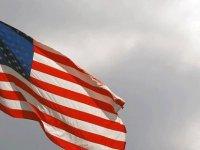 ABD'de Demokrat Parti Kurultayı sanal ortamda başladı