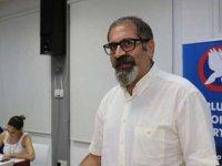 Dr. Halil Hızal:Yönetenlerin bu salgına önlem almasını artık beklemeyin