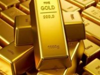 Altın fiyatları yeni haftaya sert yükselişle başladı!