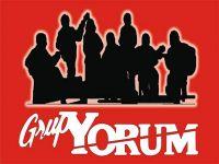 Grup Yorum'a konser yasağı