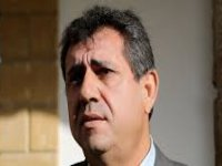 KTÖS, Kıbrıslı Türklerin Siyasi İradesine Müdahale Edildiğini Savundu