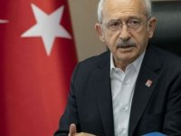 Cumhurbaşkanı Erdoğan'dan, Kemal Kılıçdaroğlu'na 2 Milyon Liralık Tazminat Davası