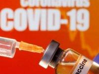 Çin'in koronavirüs aşısının fiyatı ve çıkış tarihi belli oldu