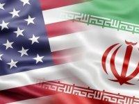 ABD, İran'a karşı snapback mekanizmasını kullanacak