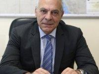 Yunanistan Başbakanı Miçotakis'in Ulusal Güvenlik Danışmanı İstifa Etti