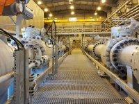 ABD, Irak ile 8 milyar dolarlık enerji anlaşması imzaladı