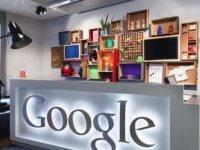 Google, Türkiye'de ofis açıyor