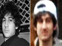 Boston Bombacısı için idam isteniyor