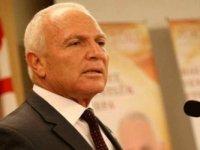 Meclis Başkan Yardımcısı Töre'den Yerli Üretimin Desteklenmesi Çağrısı