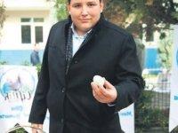 Çiftlik Bank firarisi Mehmet Aydın'ın adresi tespit edildi!