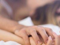 Cinsel sorunlar hem kadını hem erkeği etkiliyor!