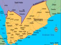 Yemen Krizi nedir?