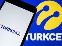 Turkcell'de hisse devrine BTK'den izin! Varlık Fonuna devrediliyor