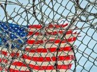 ABD'de işlediği suçları itiraf eden eski polise 11 defa müebbet