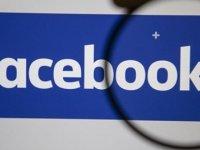 Facebook Hindistan'da Nefret Söylemi Tartişmasinin Odağinda
