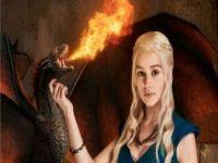 Game of Thrones başlıyor!