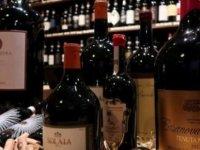 Chardonnay Şarabı El Jeli Olacak