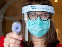 Avustralya koronavirüs aşısını tüm vatandaşlarına ücretsiz yapacak