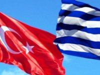 Türk-Yunan Diyaloğuna Güney Kıbrıs'ın Dahil Edilmesi Çabaları