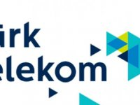Türk Telekom'dan Şikayet Üzerine Yapılan Basın Açıklması