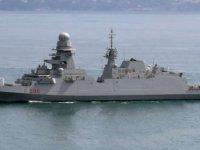 Yunanistan, Fransa'dan savaş jeti ve fırkateyn istedi