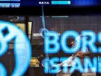 Borsa İstanbul: Düğünde oynanır, borsada oynanmaz