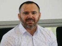 """KTAMS Başkanı Bengihan: """"Ülkede belirsizlik ve endişe yaşanırken hükümet edenler seçim derdinde"""""""