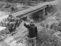Tecavüzcü uzman çavuş Musa Orhan tahliye edildi! Sadece 1 hafta tutuklu kaldı