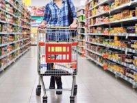 Sabah yazarı Tezel: Marketler darbe mi yapıyor?