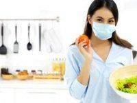 Bağışıklığı güçlendirmenin yolları nelerdir? İşte bağışıklığı güçlendirmenin 4 püf noktası...