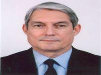 Son Dakika: TC Lefkoşa Büyükelçisi değişti