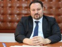 Türkiye Üniversitelerine Kayıtlar 31 Ağustos'ta Başlayacak