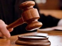 ABD'de Haksız Yere Tecavüzle Suçlanan Adam 44 Yıl Sonra Serbest Bırakıldı