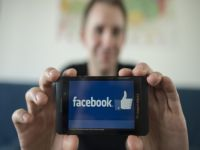 Facebook - Amerikan İstihbaratı işbirliğine 25 bin kişilik dava!