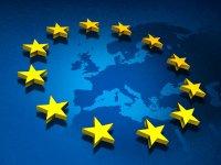 """Avrupa Birliği Merkezi'nden """"Irkçılık Ve Irk Temelli Ayrımcılıkla Mücadele"""" Konulu Webinar"""