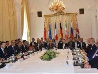 İran'a Yönelik BM Yaptırımları Reddedildi