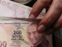 Milyonlar Bankalarda unutuldu