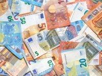 Güney Kıbrıs'a AB'den Reel Sektör İçin 3 Milyar Euro Ödenek