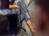 Mali'de Darbeciler, Yeni Genelkurmay Başkanını Belirledi