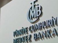 TCMB Faiz Kararını açıkladı