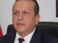 Ataoğlu'ndan Hükümet'e Salgın Konusunda Sert Eleştiri